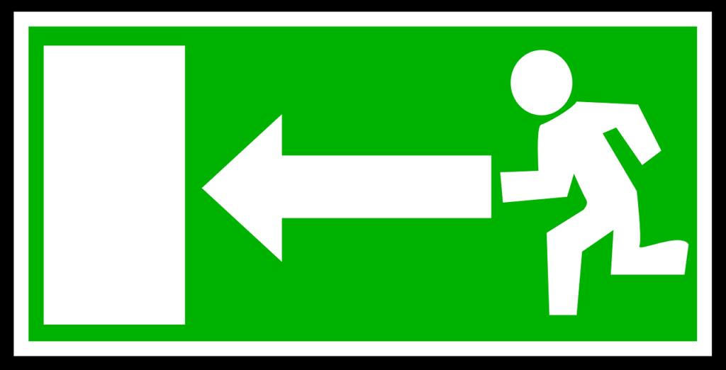 Plany ewakuacyjne Piotrków Trybunalski Łódź